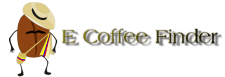 Best Coffee eCoffeeFinder.com