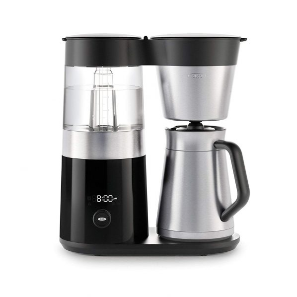OXO On Barista Brain 9 Cup Coffee Maker