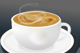 Top 3 Espresso Machines eCoffeeFinder 10