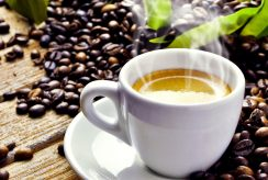 Best Kaffeost Coffee Cheese Recipes main eCoffeeFinder
