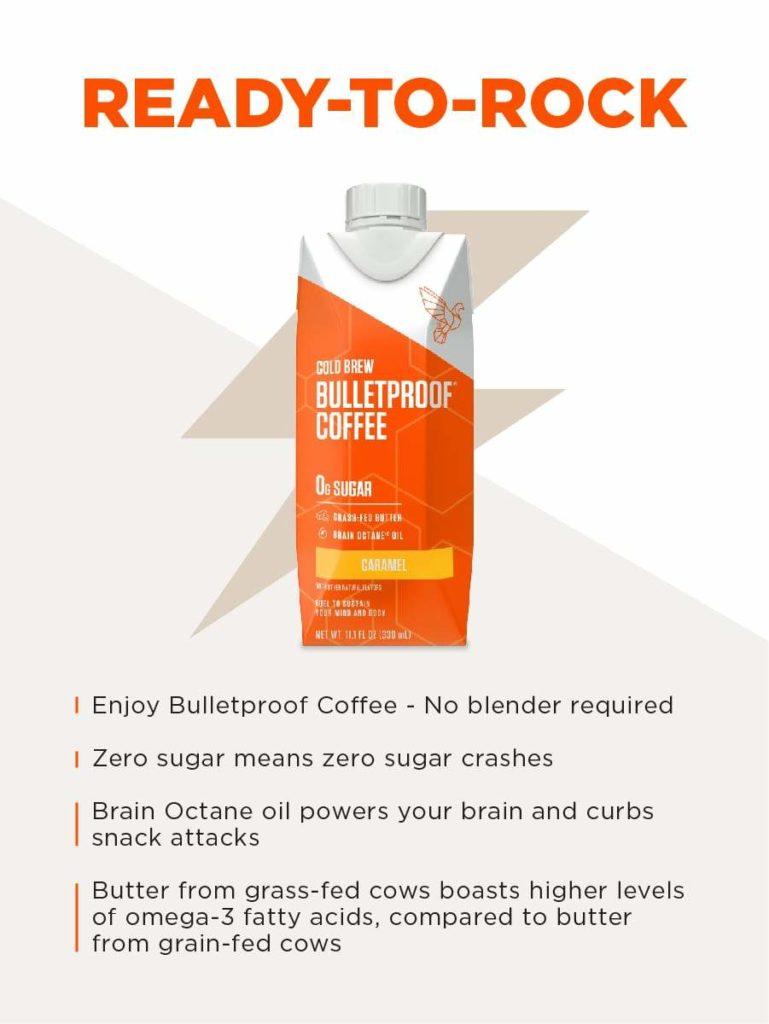 Caramel-Bulletproof-Cold-Brew-2-eCoffeeFinder