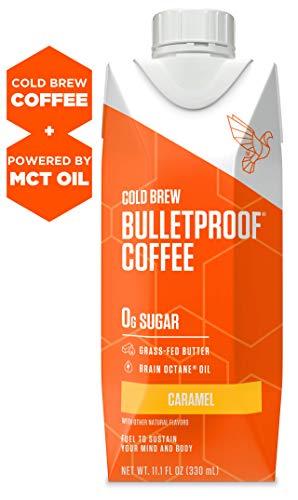 Caramel-Bulletproof-Cold-Brew-eCoffeeFinder