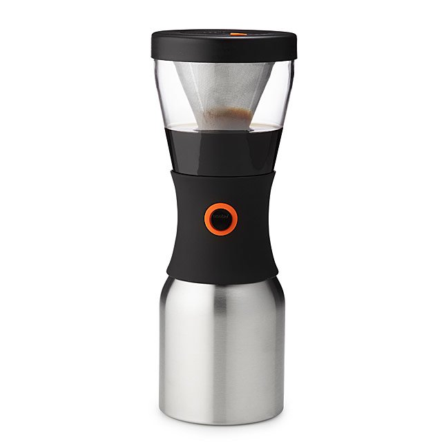 Cold-Brew-Coffee-Maker-Carafe-eCoffeeFinder