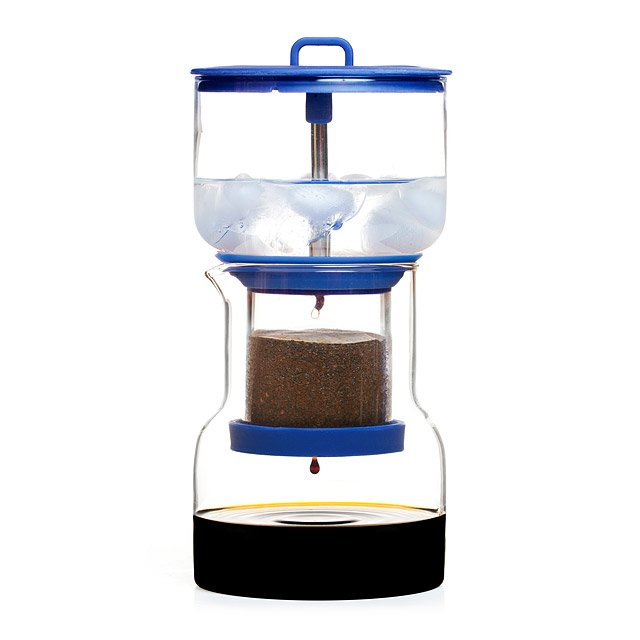 Cold-Brew-Coffee-Maker-eCoffeeFinder