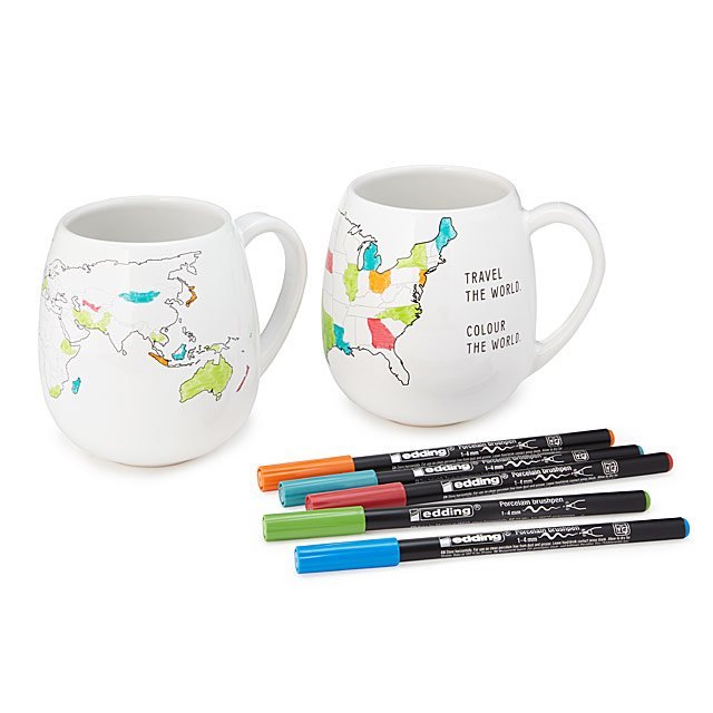 Color-Map-Mugs-eCoffeeFinder