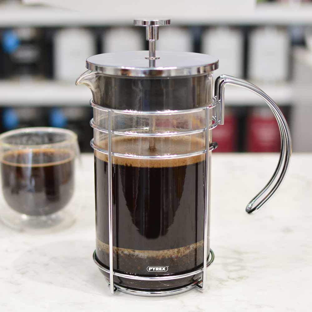 Grosche-French-Press-main-eCoffeeFinder