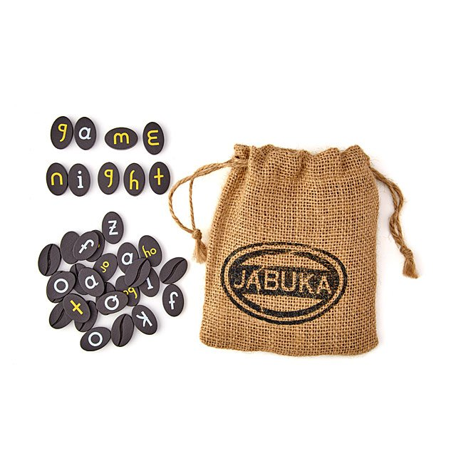Jabuka-Twisting-Alphabet-Game-eCoffeeFinder