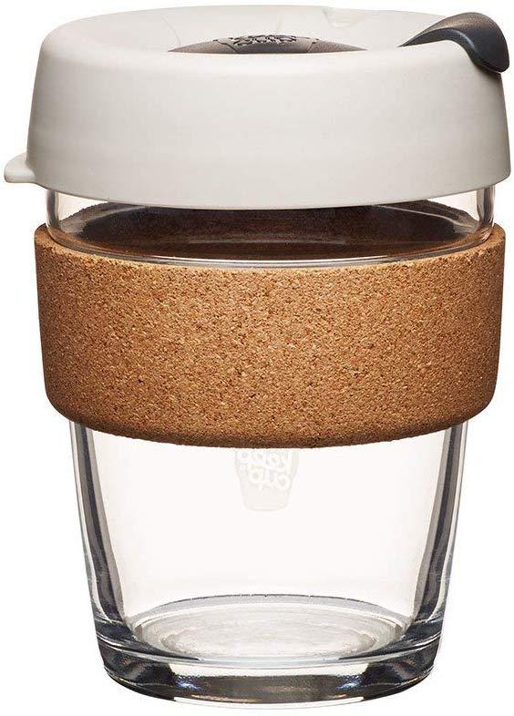 KeepCup-Reusable-Coffee-Cup-CharmPosh