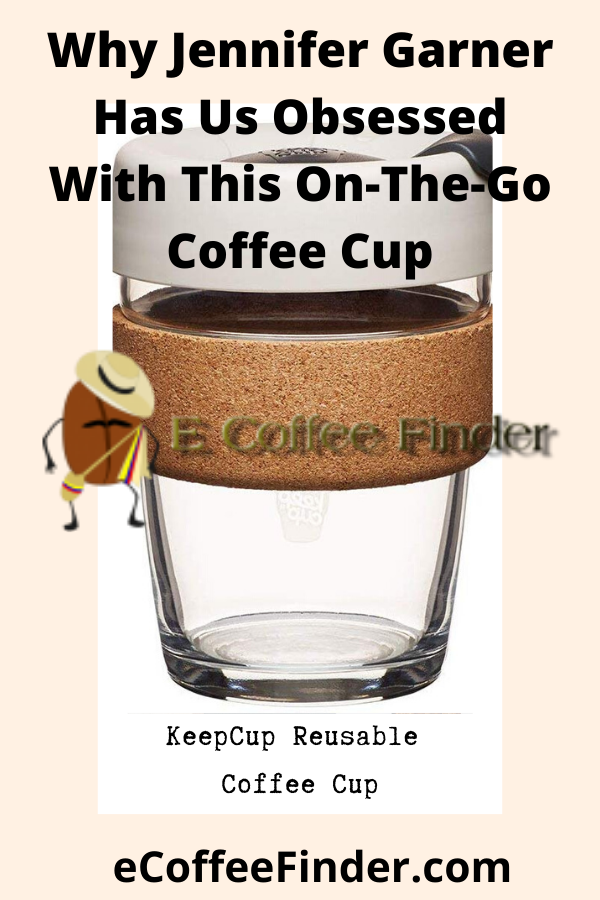 KeepCup-Reusable-Coffee-Cup-Review-eCoffeeFinder-