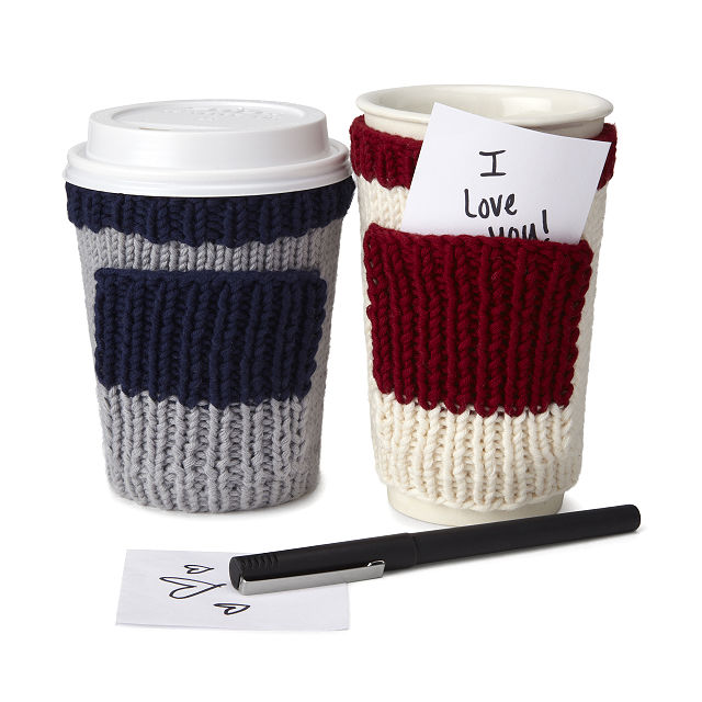 Love-Note-Reusable-Coffee-Sleeve-eCoffeeFinder