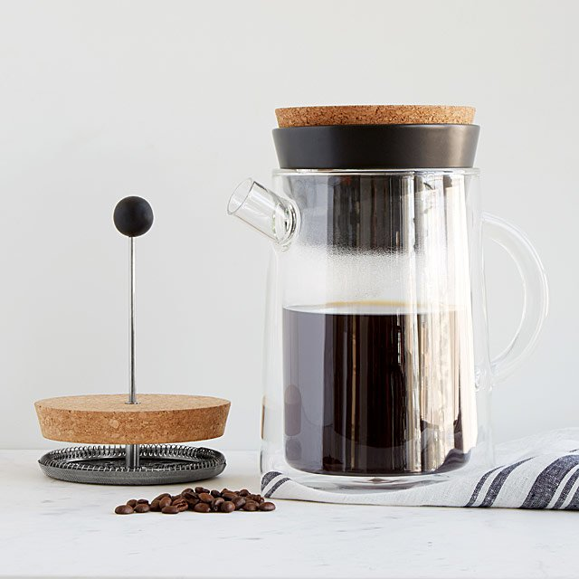 Manual-Three-in-One-Coffeemaker-eCoffeeFinder