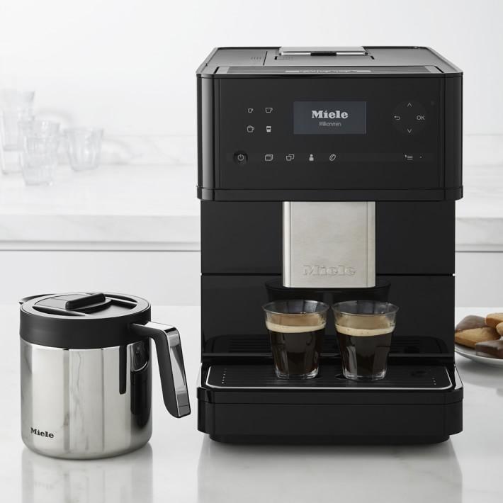 Miele-CM6150-Fully-Automatic-Espresso-Machine-eCoffeeFinder