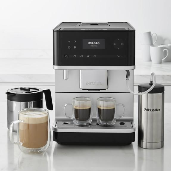 Miele-CM6350-Fully-Automatic-Espresso-Machine-eCoffeeMaker