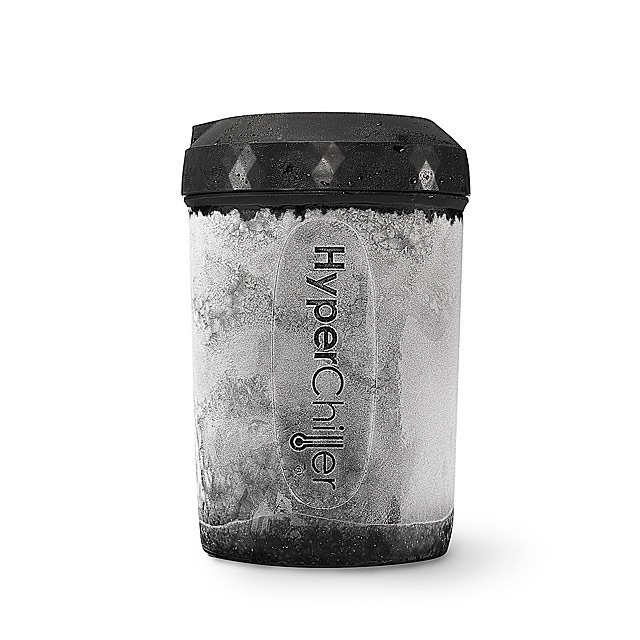 Rapid-Drink-Chiller-eCoffeeFinder