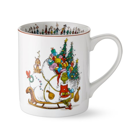 The-Grinch™-Mug @eCoffeeFinder.com