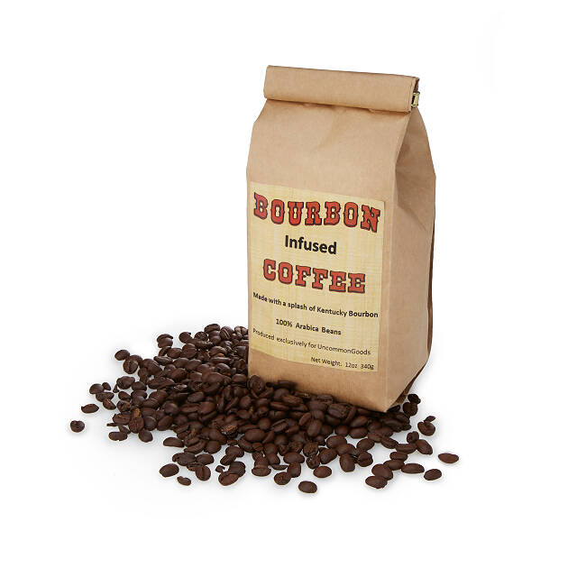 Bourbon-Infused-Coffee-Airbnb-Best-Coffee-ECoffeeFinder