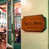 Cafe Du Monde New Orleans ECoffeeFinder 3