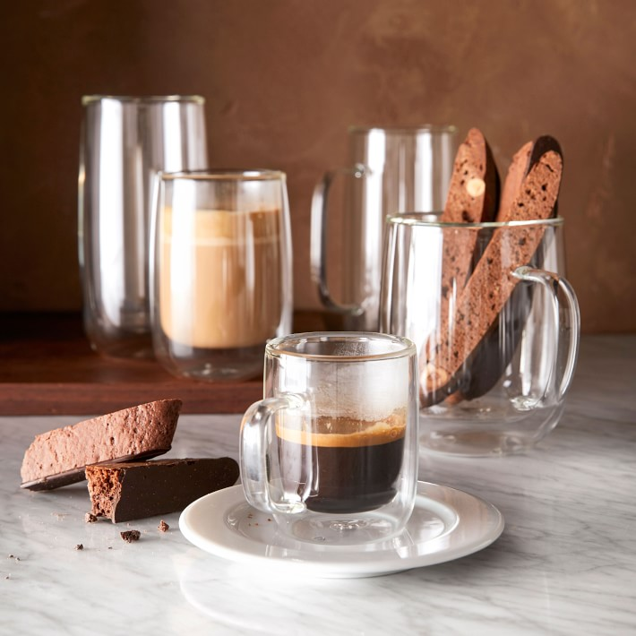Double-Wall-Glass-Coffee-Mugs-WS-eCoffeeFinder-2