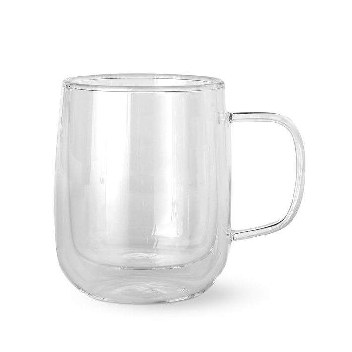 Double-Wall-Glass-Coffee-Mugs-WS-eCoffeeFinder