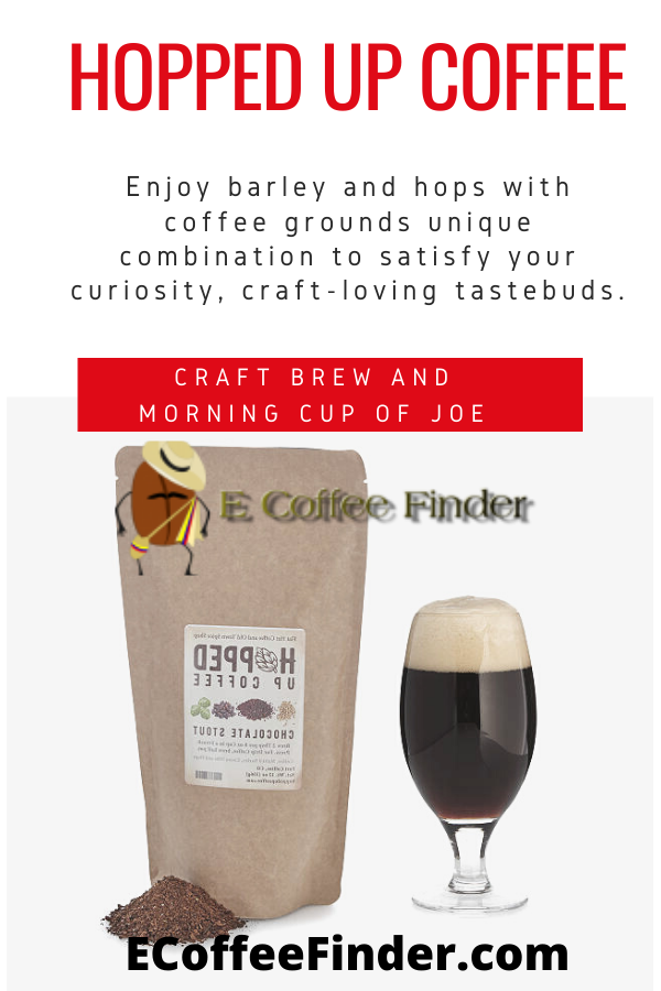 Hopped-Up-Coffee-ECoffeeFinder-Coffee-and-Beer