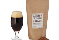 Hopped-Up-Coffee-two-options-ECoffeeFinder-2