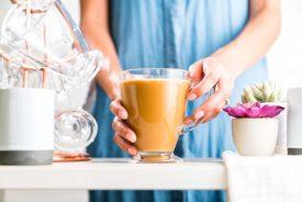 JoyJolt-Declan-Coffee-Mugs-eCoffeeFinder-2