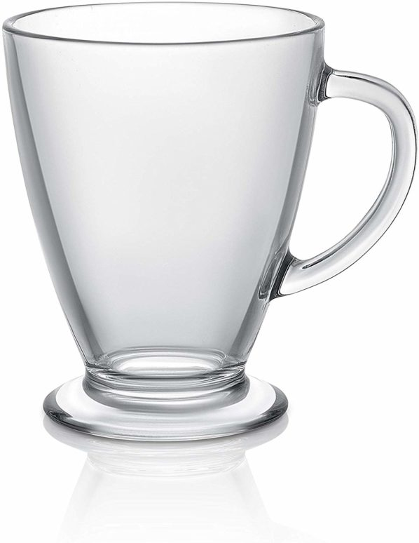 JoyJolt-Declan-Coffee-Mugs-eCoffeeFinder