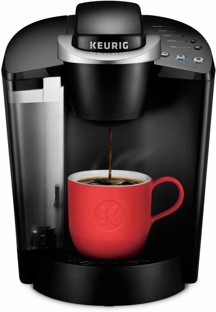 Keurig-K-Classic-Coffee-Maker-Airbnb-Best-Coffee-Maker-ECoffeeFinder-1
