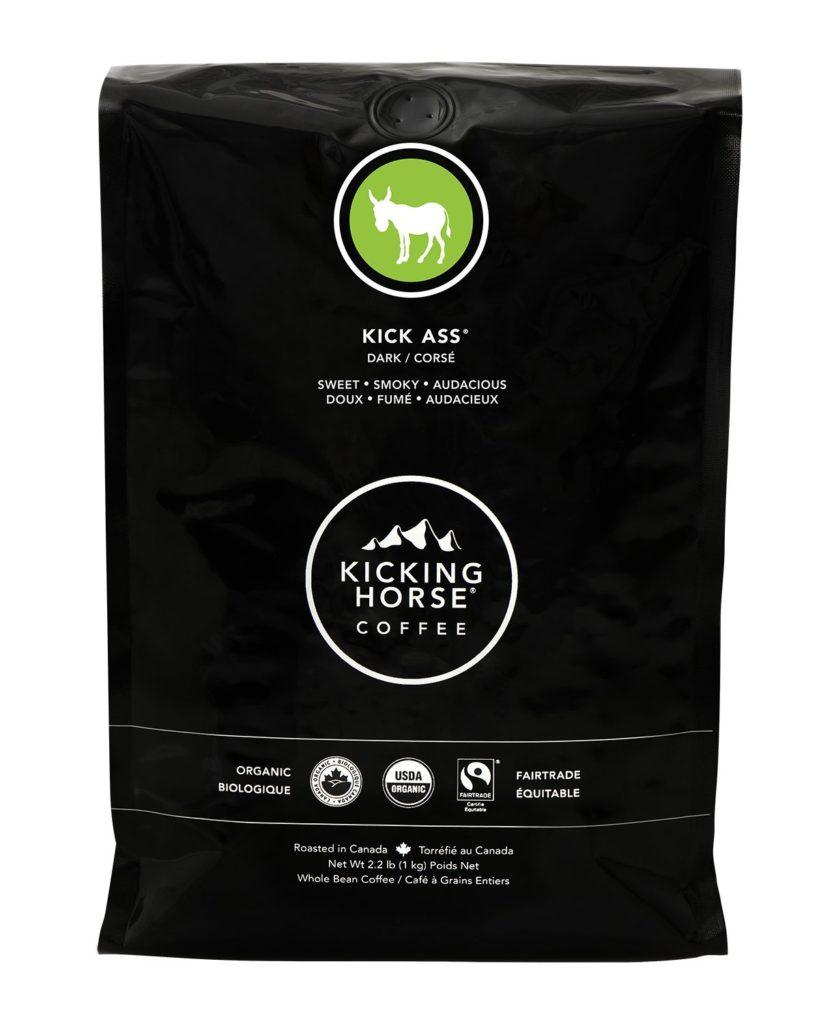 Kicking-Horse-Coffee-Airbnb-Best-Coffee-ECoffeeFinder