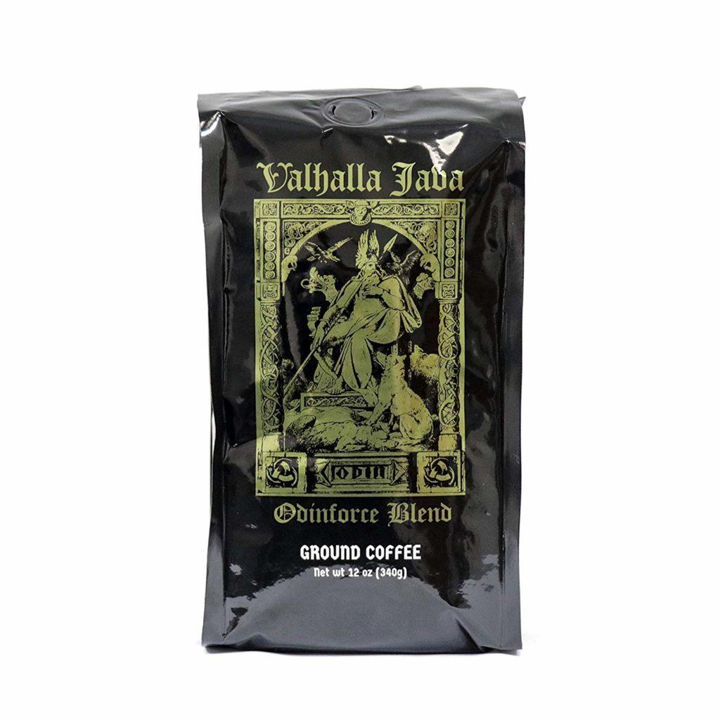 Organic-Valhalla-Java-Ground-Coffee-by-Death-Wish-Airbnb-Best-Coffee-ECoffeeFinder