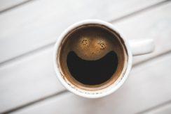 Brilliant Reasons For Drinking McCafe Premium Roast Medium Coffee main eCoffeeFinder