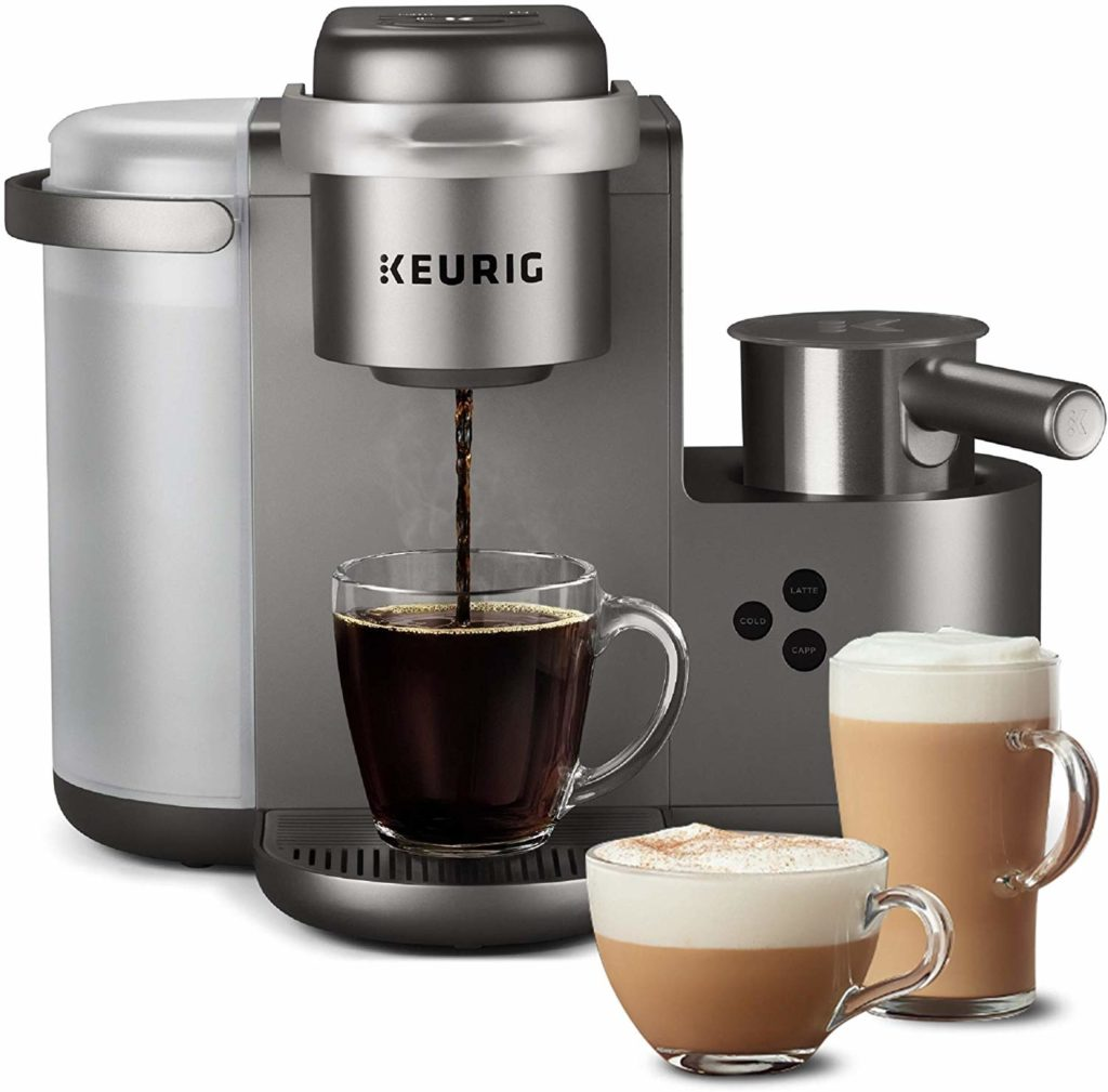 Keurig-K-Cafe-Special-Edition-Coffee-Maker-Single-Serve-K-Cup-Pod-Coffee-eCoffeeFinder