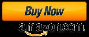 amazon-buy-now-eCoffeeFinder