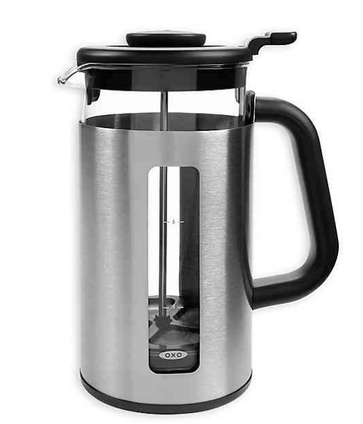 OXO Good Grips® 8-Cup French Press1