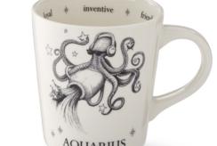 Rory-Dobner-Zodiac-Mug