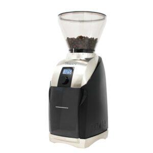 Coffee Grinder Baratza Virtuoso ECoffeeFinder