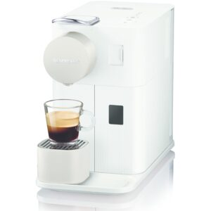 Lattissima One Coffee Machine by DE'LONGHI ECoffeeFinder