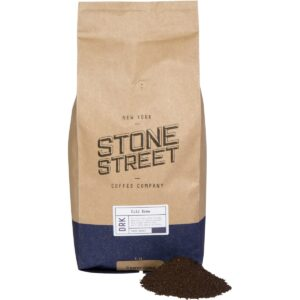Stone Street Coffee Cold Brew ECoffeeFinder